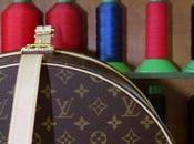 Scoop Louis Vuitton lance journées trés particulières