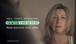 Campagne-de-sensibilisation-contre-le-viol-conjugal.jpg
