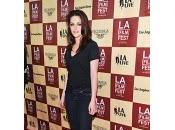 Photos Chris Weitz, Kristen Stewart Taylor Lautner réunis