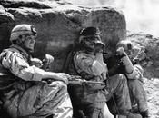 Photographes guerre.