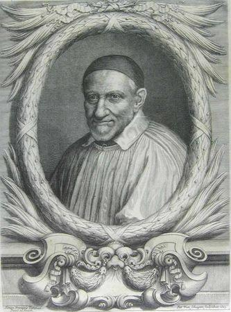 Saint_Vincent_de_Paul