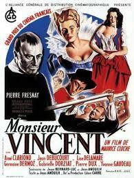 film_MonsieurVincent