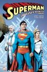 Geoff Johns & Gary Frank - Superman, origines secrètes