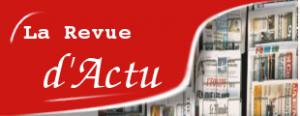 Revue dactualité du jeudi 23 juin à 12h