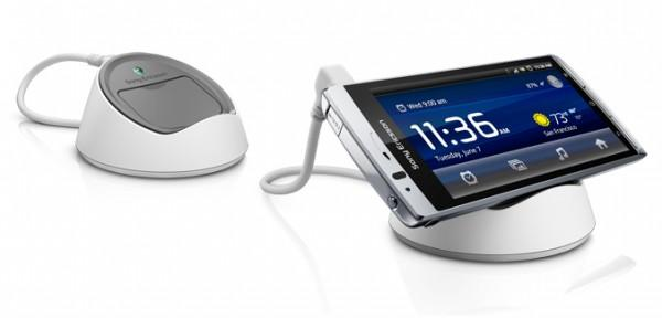 See the produ..2 676x325 600x288 LiveDock : une station multimedia chez Sony Ericsson