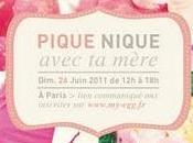 fouillis jeudi Pique-nique royal, file laver dents (concours inside)