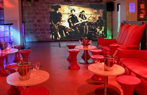 OPA-interieur-3-club-paris-hoosta-magazine