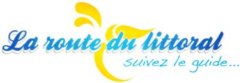 logo-route-littoral