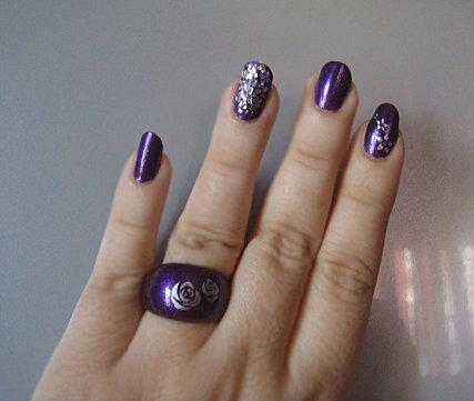 Orly-Velvet-Rope-with-stamping-and-matching-ring-01.jpg
