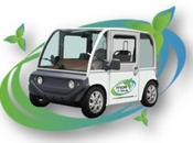 Moebius voitures électriques libre accès Rueil-Malmaison