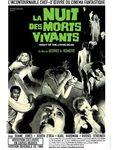 nuit morts vivants
