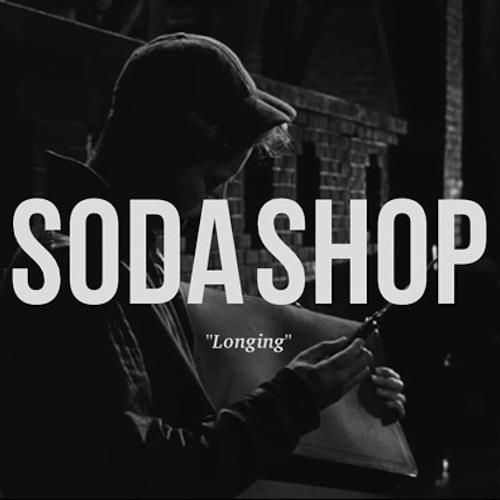 Soda Shop: Longing - Stream Soda Shop, vous vous souvenez? Le...