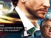 Limitless Neil Burger avec Bradley Cooper, Robert Niro Abbie Cornish
