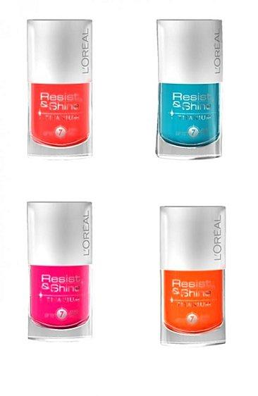 l-oreal-vernis-a-ongles-resist-and-shine-image-485108-artic.jpg