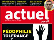 Affaire Ferry l'omerta française marocaine