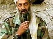 téléphone mobile suggère Laden serait services renseignements pakistanais