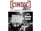 monde arabe dans polar