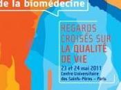 BIOMÉDECINE: second plan greffe pour France? Ministère santé- Agence Biomédecine