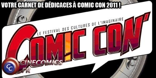 comic-con-signatures_copy