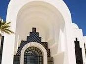 Tunisie Libye Djerba, refuge cinq étoiles pour immigrés nantis