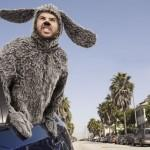 Wilfred_Season1_Promo02