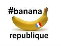 Les 36 scandales de la République irréprochable