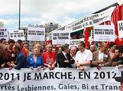 pride 2011 mise bouche