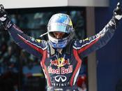 Formule Vettel tout suspens