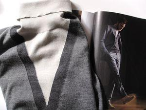 Le butin de la vente Hermès de juin 2011 - Paperblog a97e8cfe5d4