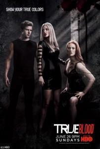 True Blood, saison 4 : revirement lesbien pour un des personnages