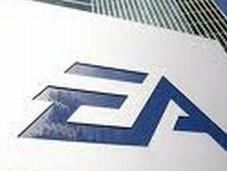 Piratage série hackers s'attaquent Electronic Arts