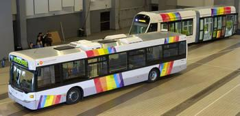 bus-arc-en-ciel
