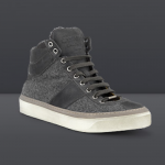 Mens Sneakers by Jimmy Choo1 150x150 Jimmy Choo Sneakers Automne/Hiver 2011