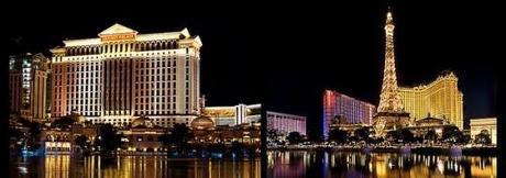 7 Choses Gratuites (ou Presque) à Faire à Las Vegas