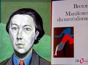 """l'objet-dieu beaute convulsive"""" .surrealisme primitivisme(3)"""