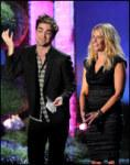 New / Old pics of Robert Pattinson from MTV Movie Awards !
