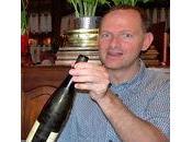 J'ai testé... activités succès vadrouille Alsace avec cigognes, caves vin, chateau fort, cité l'auto...