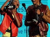 look Willow Jaden Smith Awards