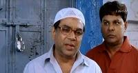 Ciné-club : Paresh Rawal