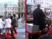 Copenhague, c'est aussi