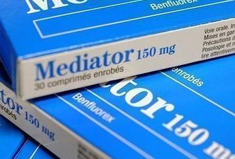 le docteur dukan pour maigrir vous aurais prescrit du mediator voir. Black Bedroom Furniture Sets. Home Design Ideas