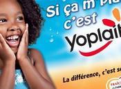 Quand Yoplait choisit Lagencedecom', nous plaît