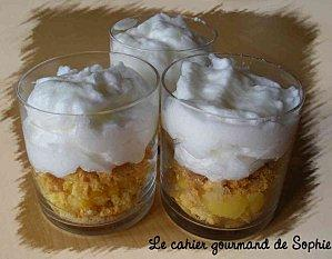 verrines-citron-meringue-190611.jpg