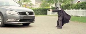 Capture d'écran 2011 06 28 à 12.28.41 300x121 Volkswagen   The Dark Side par Greenpeace