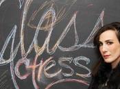 Class Actress