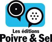 Editions Poivre & Sel