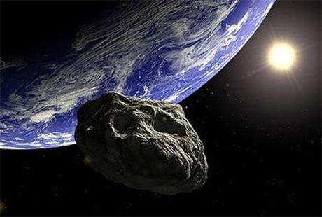 http://www.letelegramme.com/images/2011/06/27/1351286_asteroide-terre.jpg