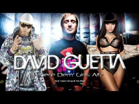 http://www.cot-cot.net/wp-content/uploads/2011/05/David-Guetta-Ft.-Flo-Rida-Nicki-Minaj-Where-Dem-Girls-At-ORIGINAL-VERSION.jpg