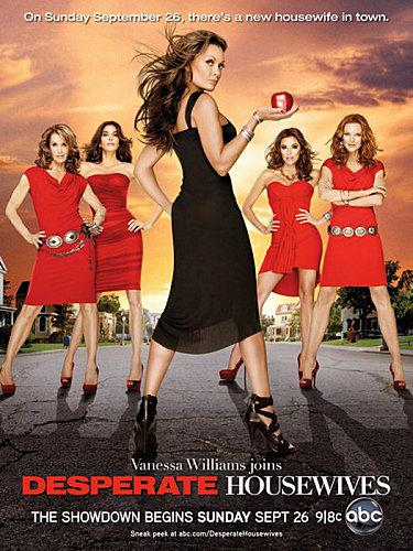 Desperate-Housewives-Season-7-Poster.jpg