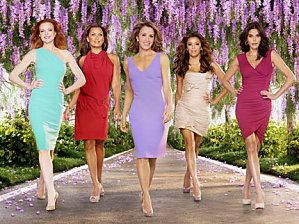 DESPERATE_HOUSEWIVES_Saison7.jpg